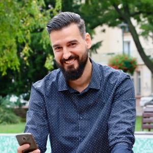 Michal Púry