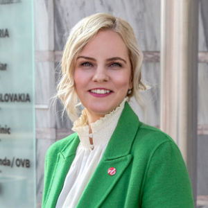 Janka Felediová